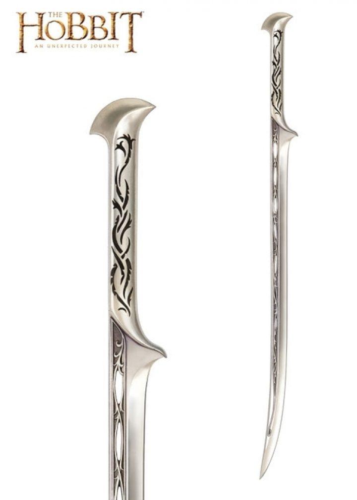 Der Hobbit - Schwert des Thranduil