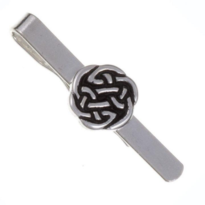 Lugh`s knot tieslide SJ-CT12