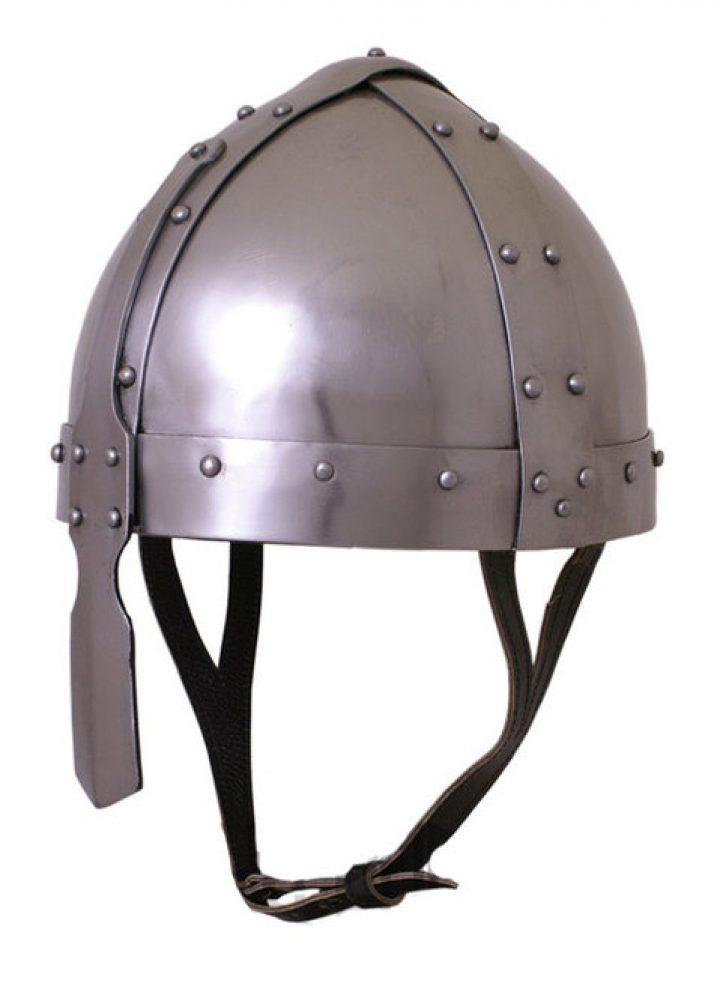Viking Helm in maat S,M en L