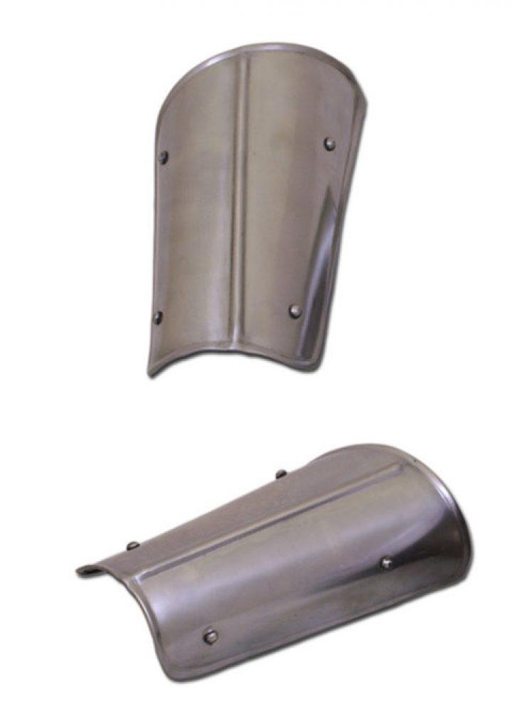 Rustung  Armschutz DHBM-1016901500