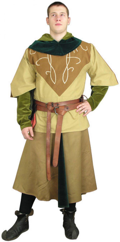 Kostuum hvmna-1045