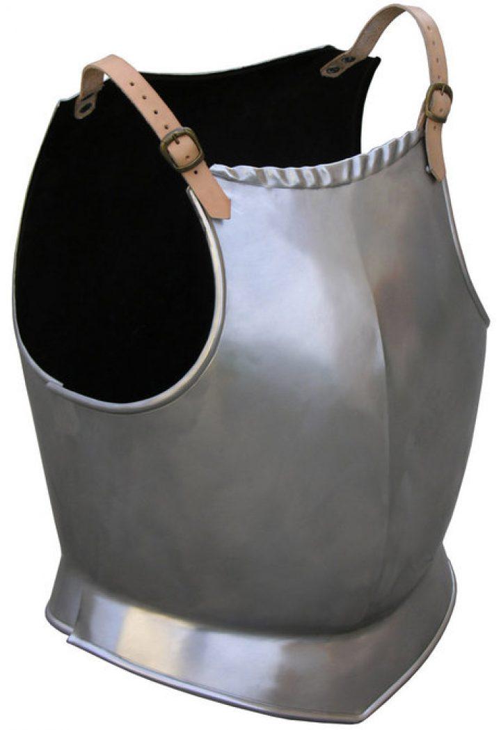 Brustplatte hvmib-0705