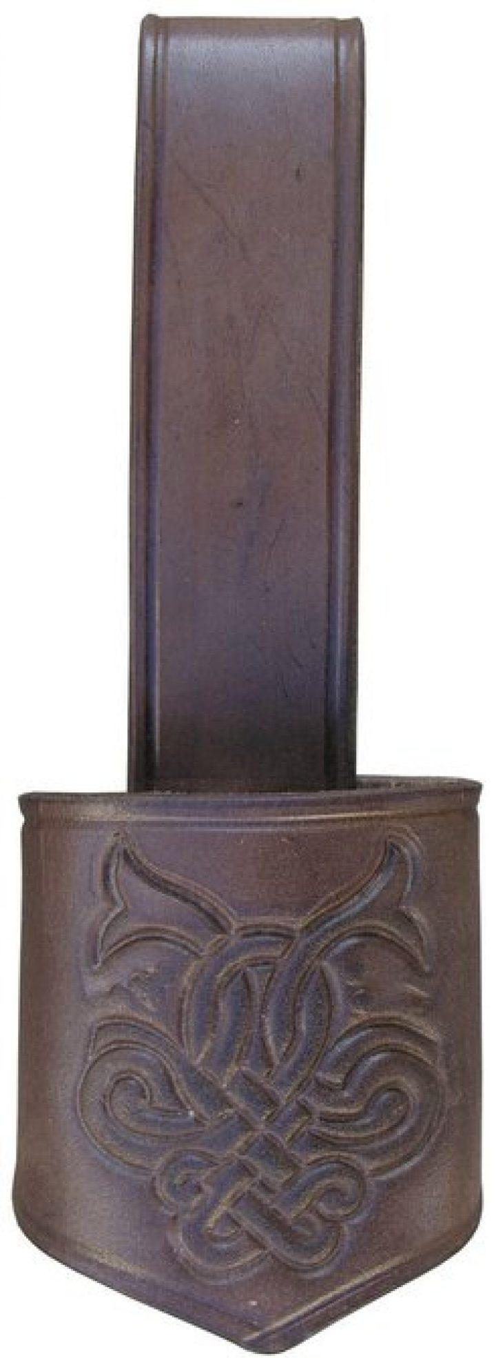 Drinkhoorn Houder hvmak-8035