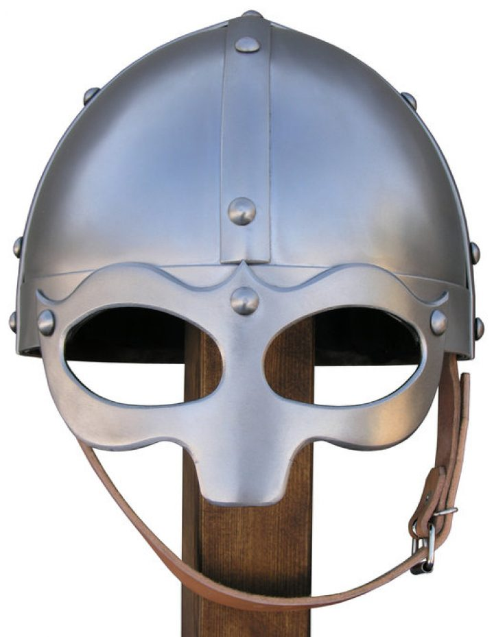 Viking Brilhelm
