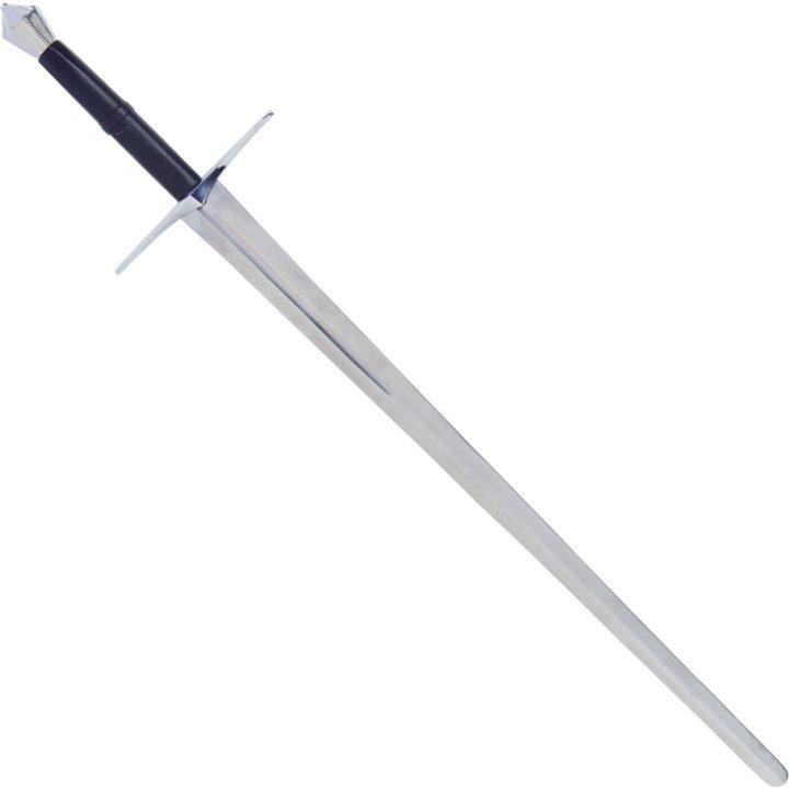 Mittelalter 1.5 hand Schaukampfschwert