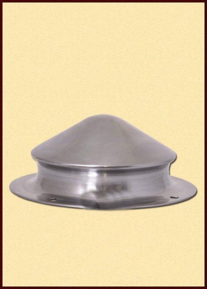 Vroeg Middeleeuwse Schildknop