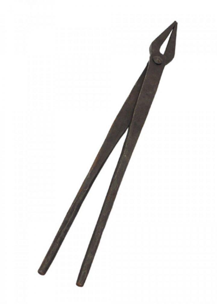Smidstang 40-42 cm