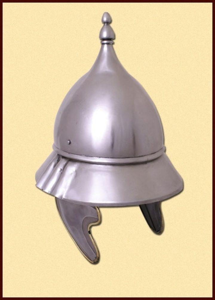 Keltische Helm ca. 1.Jahrh.n. Chr.