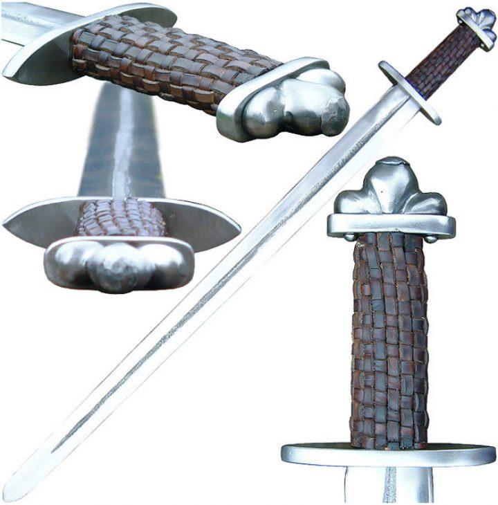 Viking Zwaard