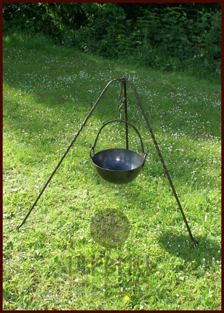Kook Ketel - Cauldron, 2.5 liter