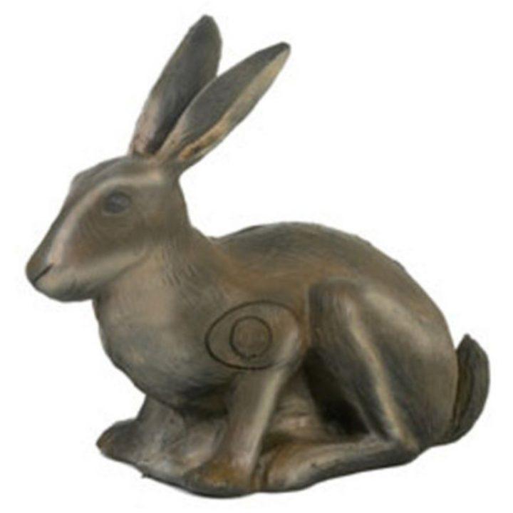 3D konijn BD-0000000398
