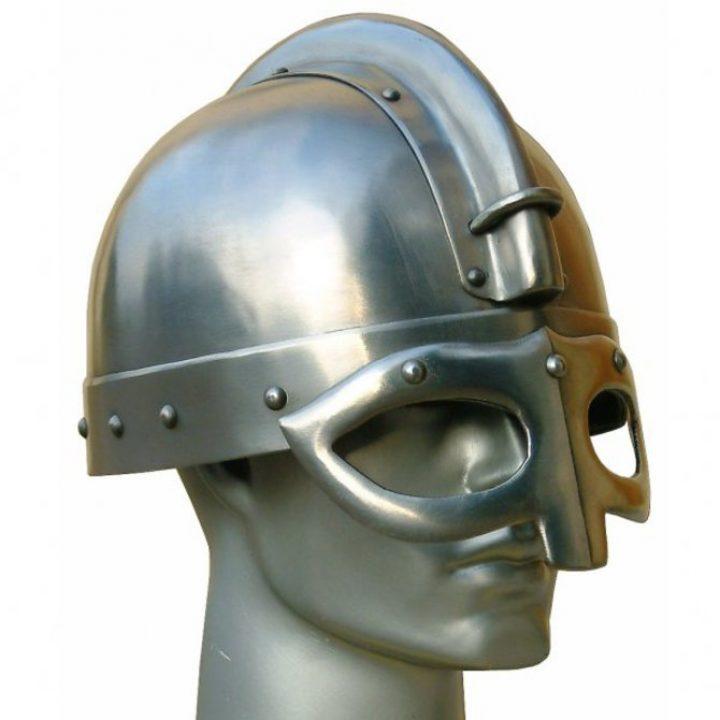 Viking Brilhelm ``Gjermundbu`` 10e eews