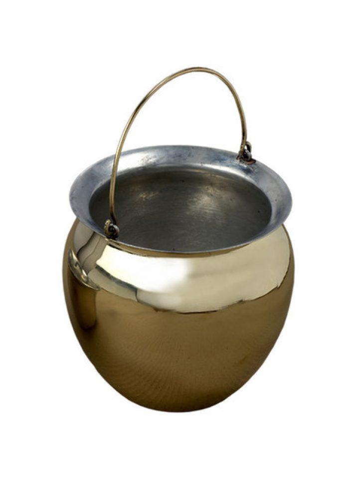 Romeinse Kookpot