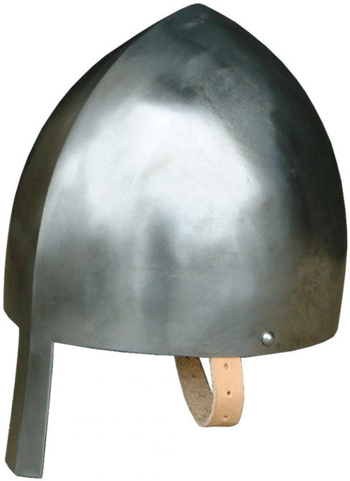 Noorman Helm