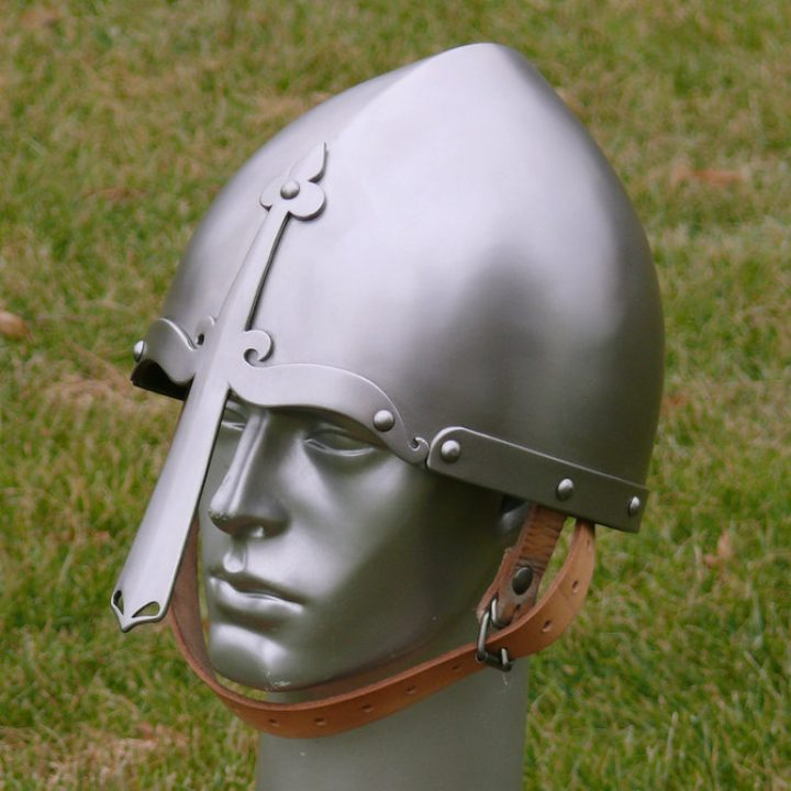 Noormannen Helm