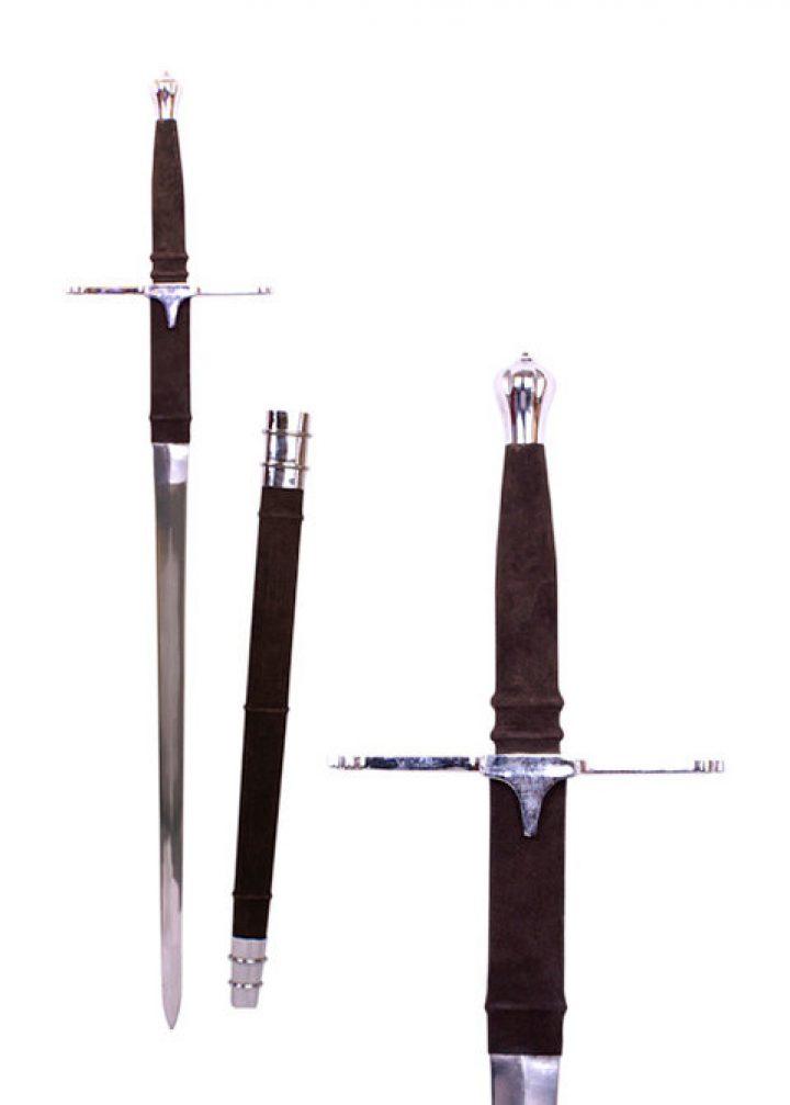 William Wallace Zwaard - Braveheart Zwaard