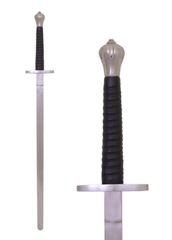 Mittelalter Einhander Schaukampf Schwert SK-C