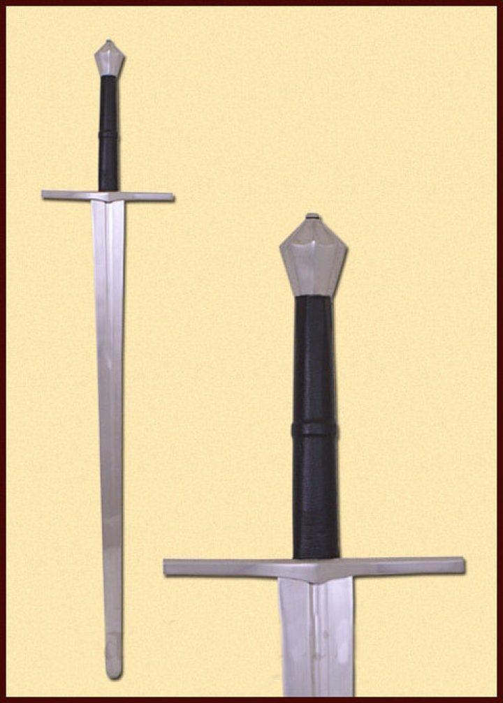 Middeleeuws Zwaard SK-C Klasse