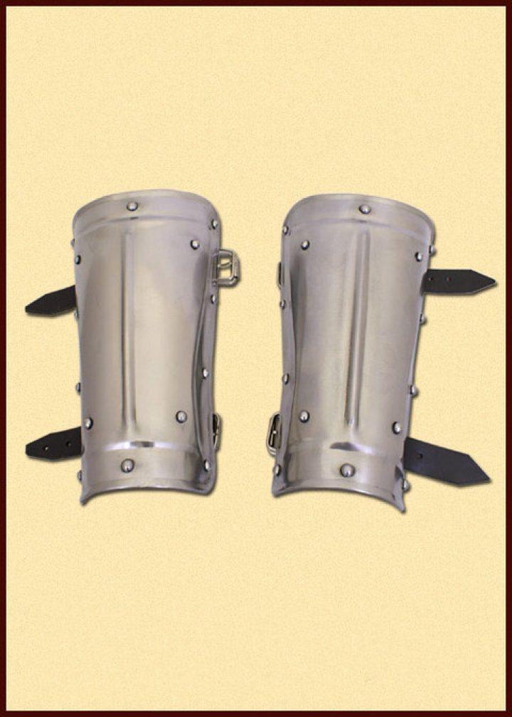 Rustung  Armschutz DHBM-1016901700