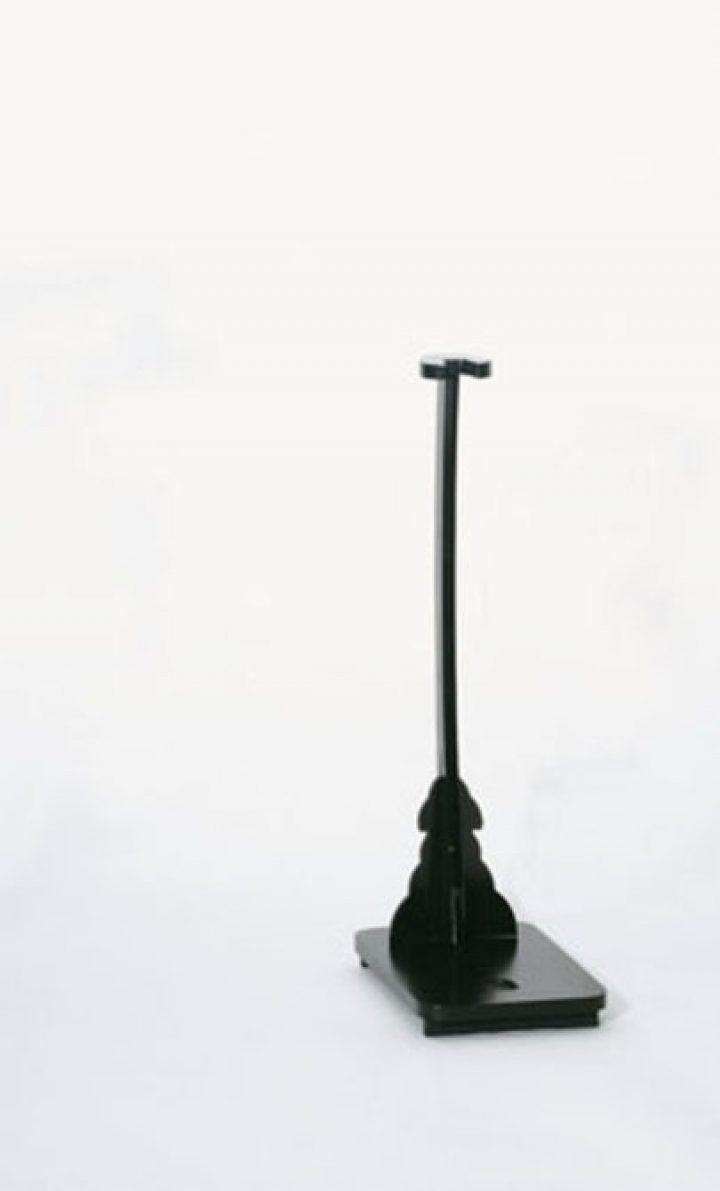 Samurai Standaard staand HS-30799