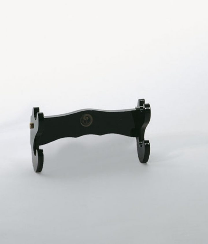 Wall holder for two Samurai swords HS-63981