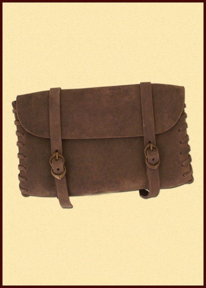 Mittelalter Tasche