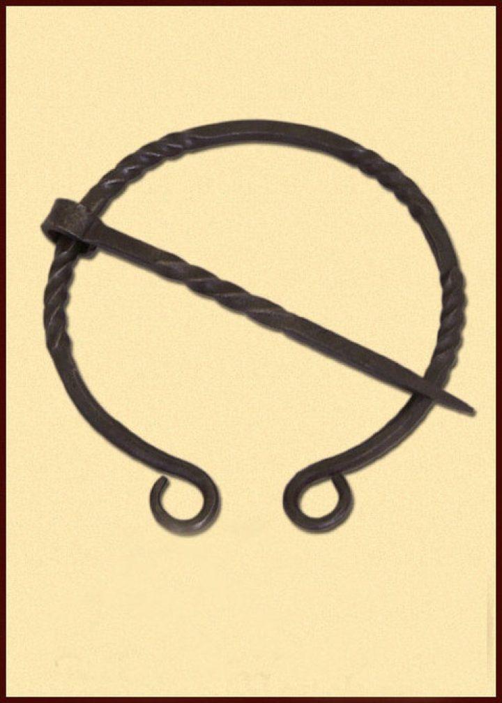 Fibula handgesmeed