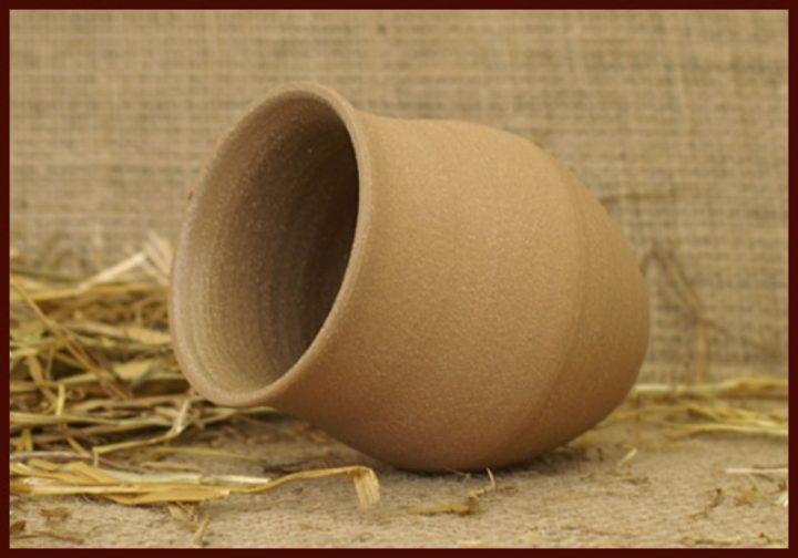 13e eeuwse pot DHBM-1974117600