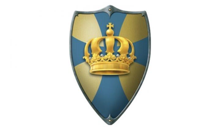König Schild