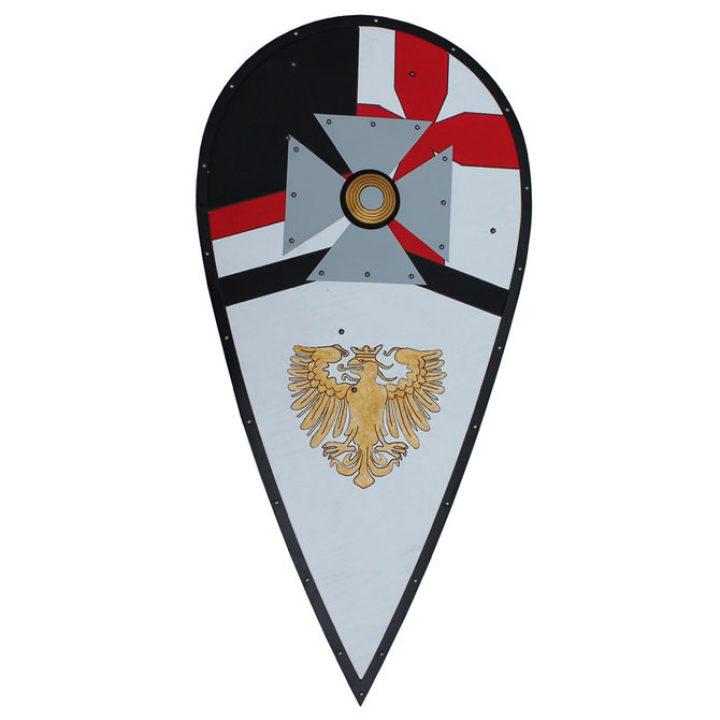 Malteser Schild hvbis-1229