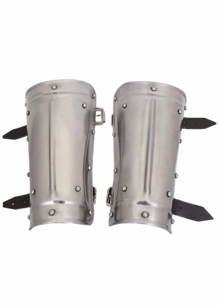 Rustung  Armschutz