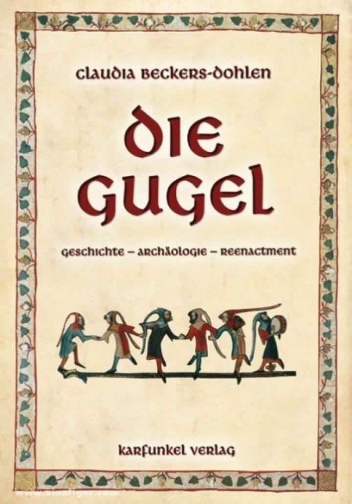 De Gugel