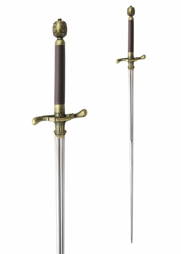 Game Of Thrones Needle van Arya Stark
