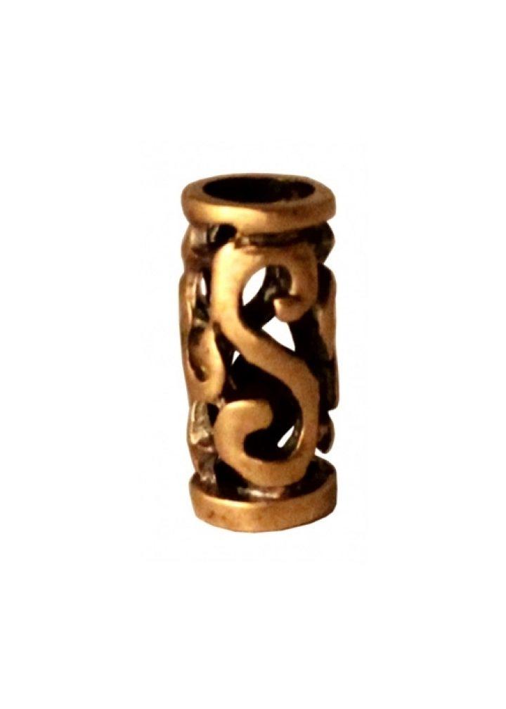 Baardkraal Keltisch Brons