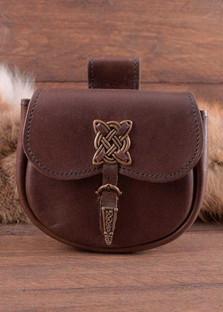 Keltische Gordel tas