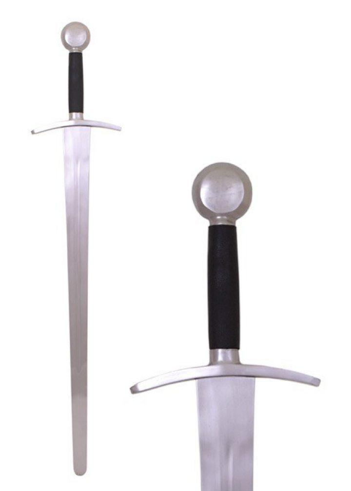 Mittelalter Einhander Schaukampf Schwert Klasse C.