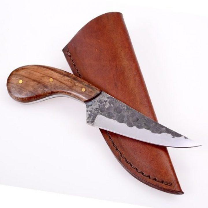 Piraten-Messer mit Scheide
