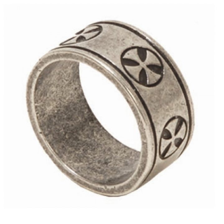 Tempeliers Ring