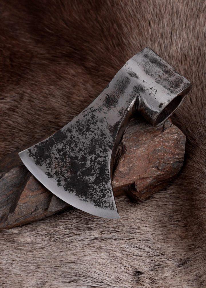 Viking Bijlblad