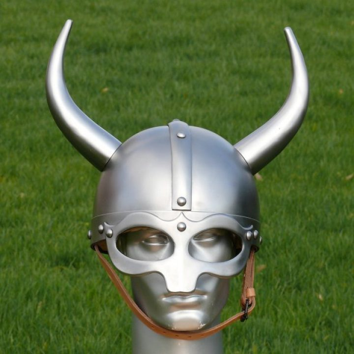 Viking Helm Ceremonieel