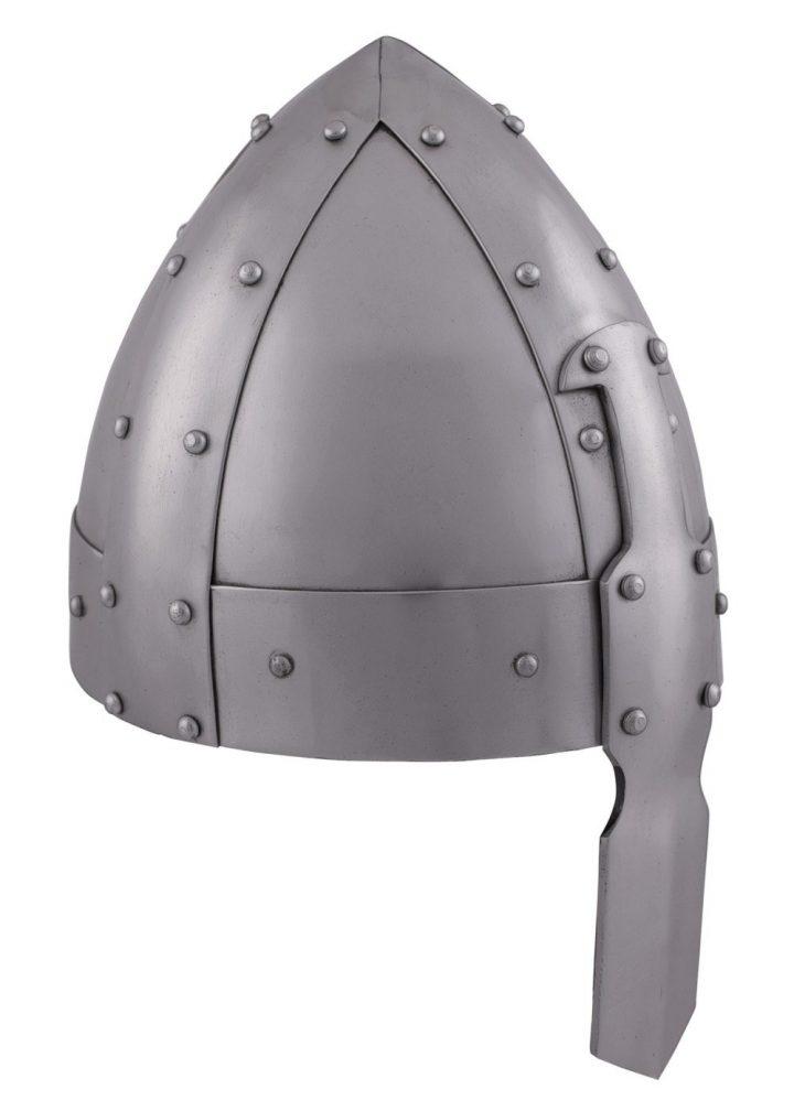 Noormannen Helm 10-11e eeuws