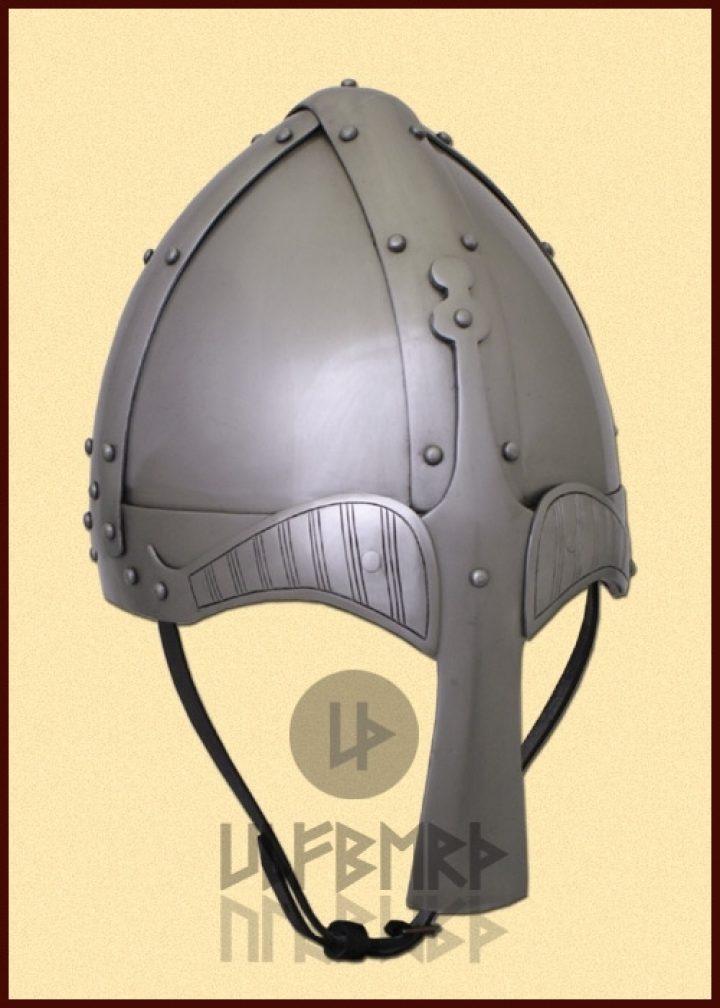 Wikinger Helm in M en L