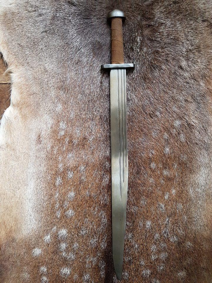 Viking Sramasax Klasse B