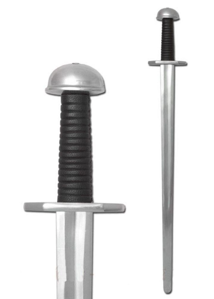 Wikingerschwert, für leichten Schaukampf, SK-C Klasse