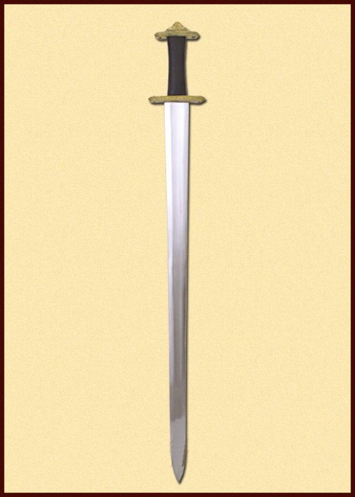 Viking Zwaard (deco)