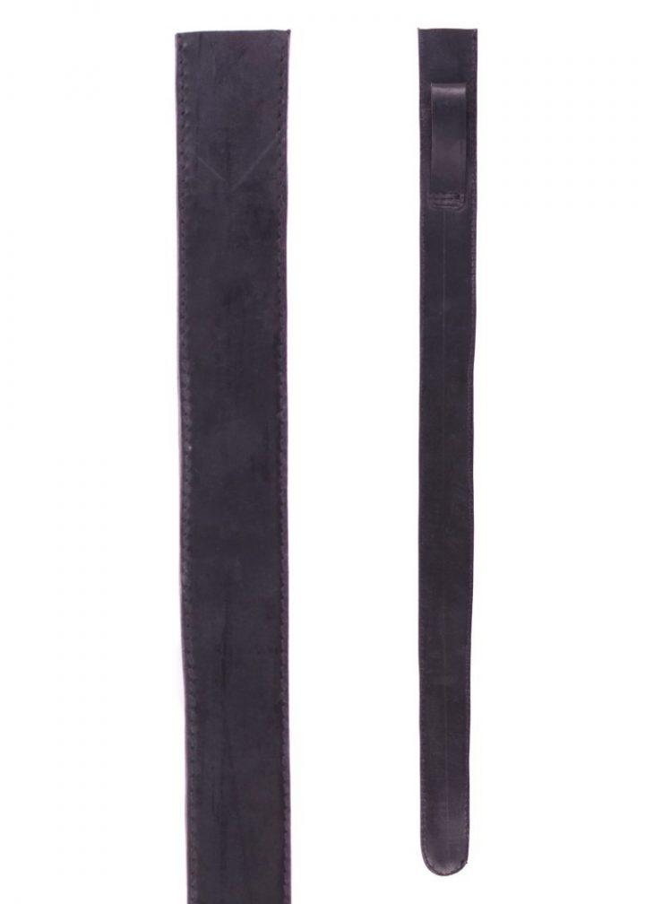 Zwaardschede 68 cm