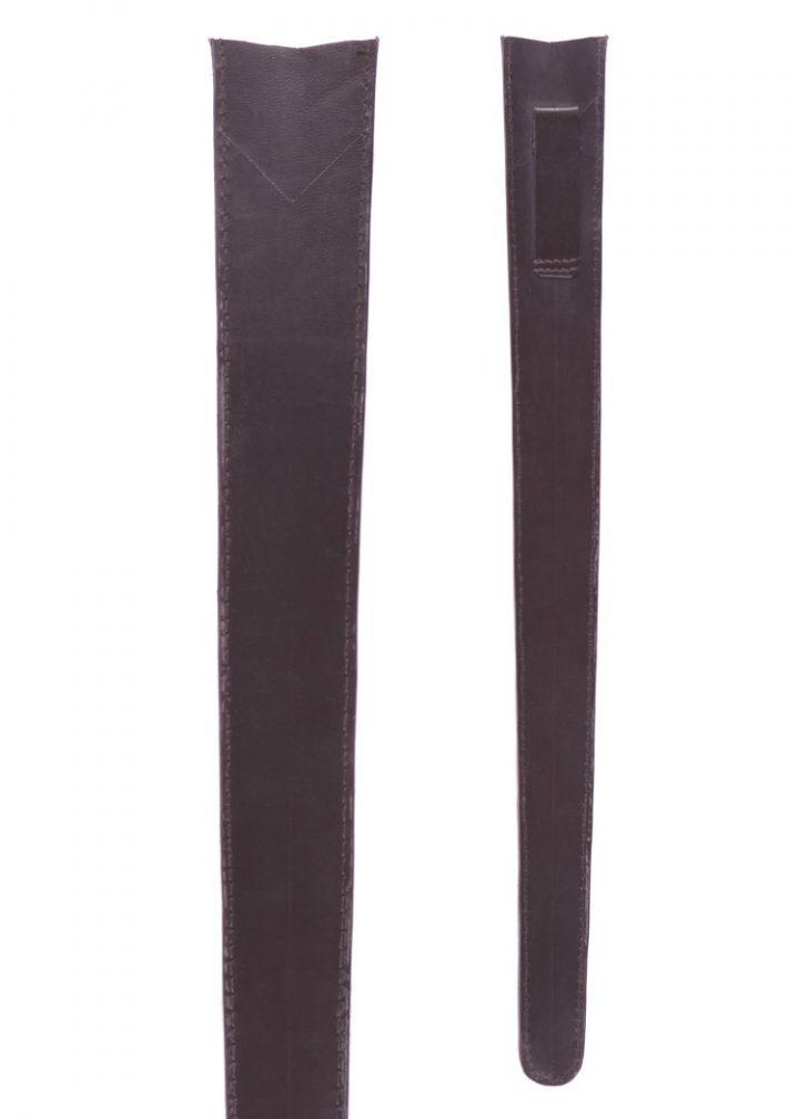 Zwaardschede ca. 70 cm