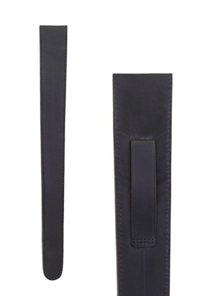 Zwaardschede voor 1.5 hand zwaard ca. 67 cm