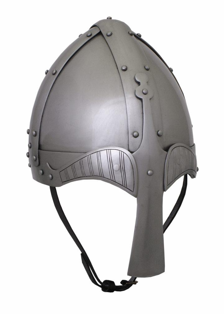 Viking Helm in M en L
