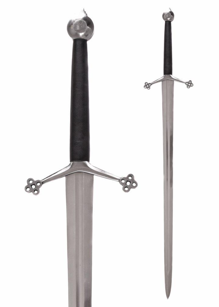 Schottisches Claymore-Schwert